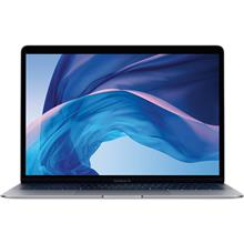 Apple MacBook Air (2018) MRE82 13.3 inch with Retina Display Laptop